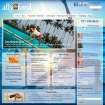 AllyFord_Website