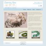 Charming_Three_Website