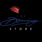 The Domingo Store
