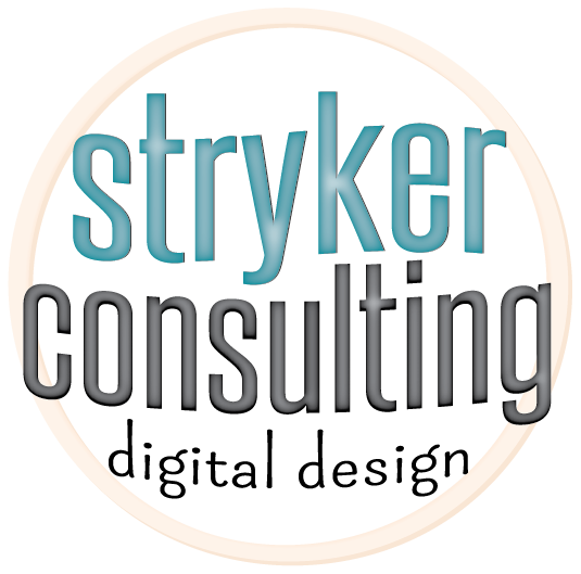 Stryker Consulting